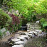 (終了しました)2020年9月20日 コスカレードin広島市森林公園7(広島市)