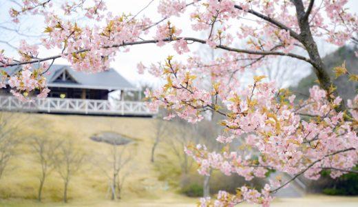 2021年4月4日 コスカレードin広島市森林公園8(広島市)